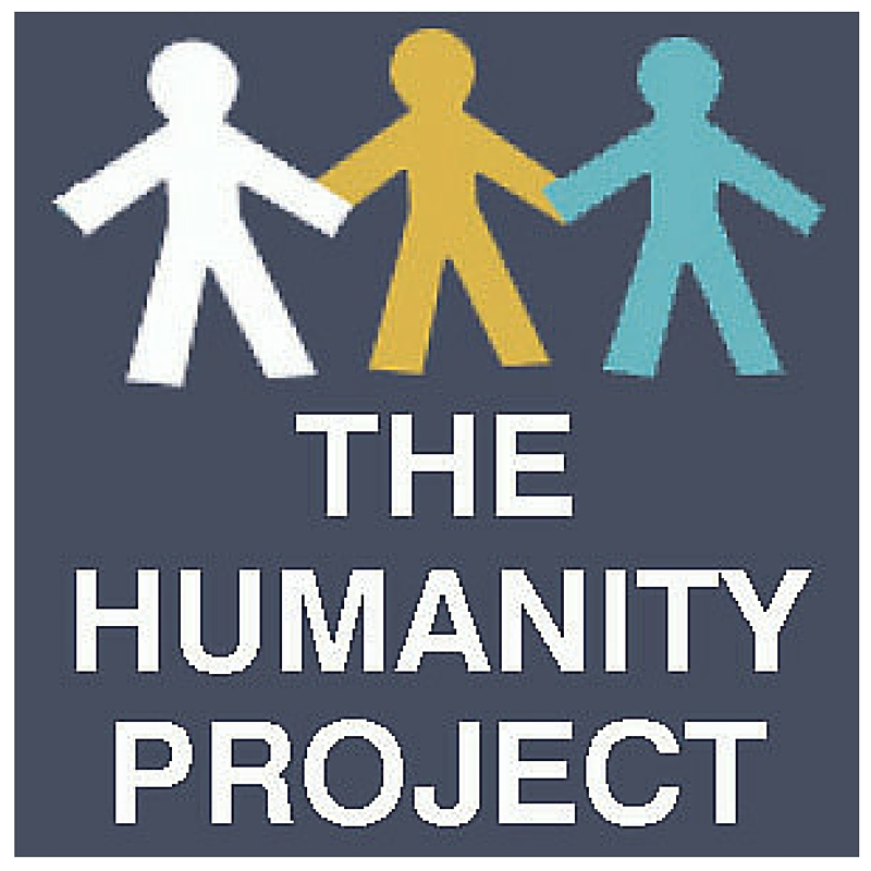 Humanity Project