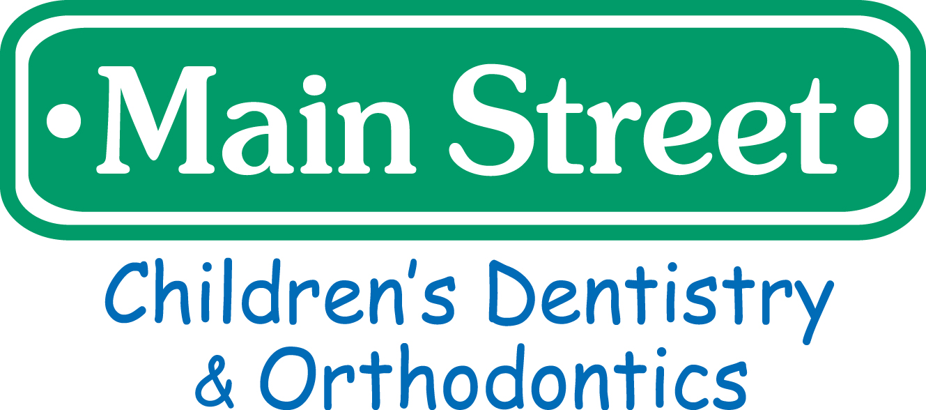 Main Street Dentistry