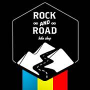 Rock n Road Bike Shop