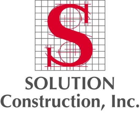 Solutions Construction