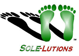 Sole-Lutions
