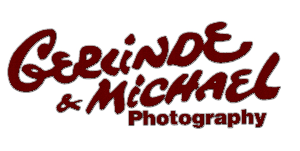 Gerlinde & Michael Photography