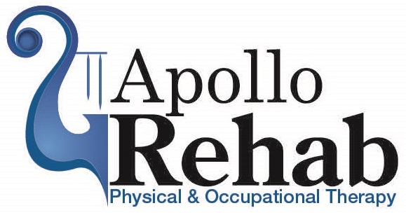 Apollo Rehab