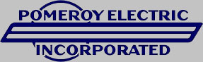Pomeroy Electric, Inc.